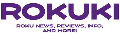 Rokuki